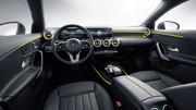 2020-Mercedes-Benz-CLA-Shooting-Brake-6