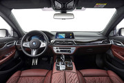 2020-BMW-7-Series-33
