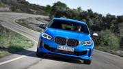 2020-BMW-1-Series-18
