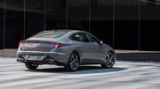 2020-Hyundai-Sonata-Hybrid-7