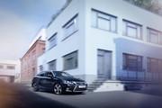 2019-Lexus-CT-200h-4