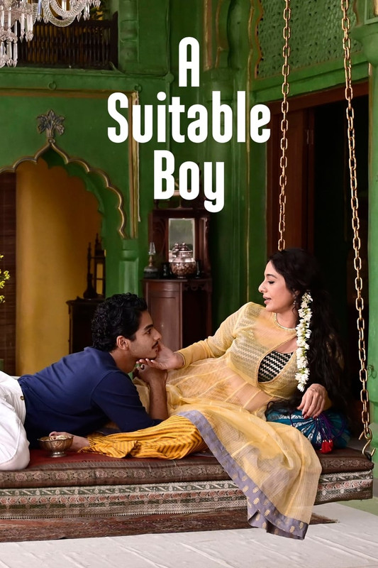 A Suitable Boy 2020 S01EP02 Hindi BBC Web Series 720p HDRip 400MB Download