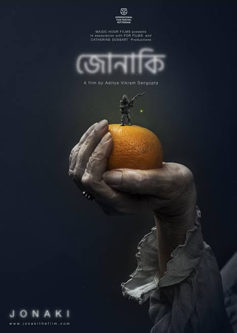 [ADMIN] Jonaki (2018) Bengali UNRATED WEB-DL – 480P – x264 – 430MB Download