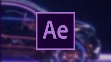 Adobe After Effects 2020 v17.5.1.47 (x64) Multilingual (Pre-Activated)