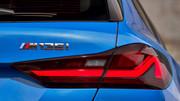 2020-BMW-1-Series-33
