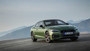2020-Audi-A5-Audi-S5-91