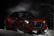 Nissan-Altima-te-AWD-3