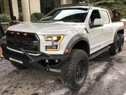 Post-Malone-s-Ford-F-150-Raptor-Hennessey-Veloci-Raptor-6x6-2