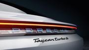 Porsche-Taycan-gets-32-000-applications-18