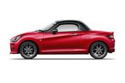 2020-Toyota-Copen-GR-Sport-26