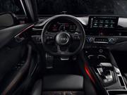 2020-Audi-RS4-Avant-7