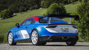 Alpine-A110-Rally-12
