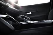 2020-Peugeot-208-e-208-15