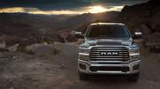2019-Ram-Heavy-Duty-Laramie-Longhorn-2