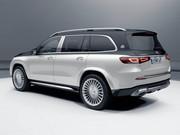 2020-Mercedes-Maybach-GLS-3