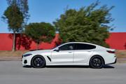 2020-BMW-8-Series-Gran-Coupe-81