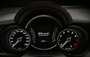 2020-Fiat-500-X-Sport-17
