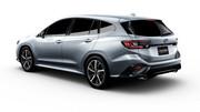 2021-Subaru-Levorg-Prototype-2