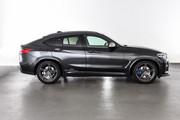 BMW-X4-by-AC-Schnitzer-11