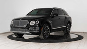 Bentley-Bentayga-INKAS-Armored-6