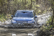 2020-Land-Rover-Discovery-Sport-MHEV-20