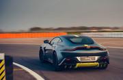 2020-Aston-Martin-Vantage-AMR-1