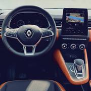 2020-Renault-Captur-12