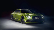 Bentley-Continental-GT-Limited-Edition-Pikes-Peak-1