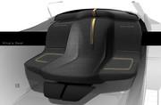 Nissan-IMs-Concept-9