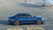 2020-Audi-S6-7