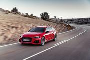 2020-Audi-RS4-Avant-36