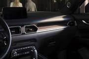 2019-Mazda-CX-5-5