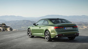 2020-Audi-A5-Audi-S5-92