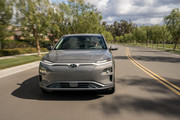 2019-Hyundai-Kona-Electric-1