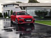 2020-Audi-RS4-Avant-35