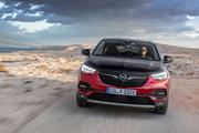 Opel-Grandland-X-Plug-in-Hybrid-8