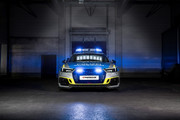 Audi-RS4-R-Police-Car-by-ABT-8