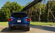 2020-Nissan-Pathfinder-12