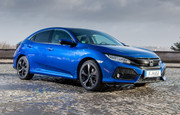 2019_Honda_Civic_sedan_coupe_5