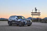 2020-BMW-X7-29