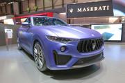Maserati-Levante-Trofeo-V8-Launch-Edition-7