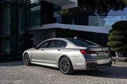 2020-BMW-7-Series-9