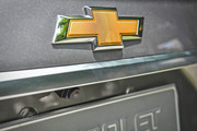2020-Chevrolet-Captiva-7