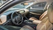 2020-Hyundai-Sonata-Hybrid-28