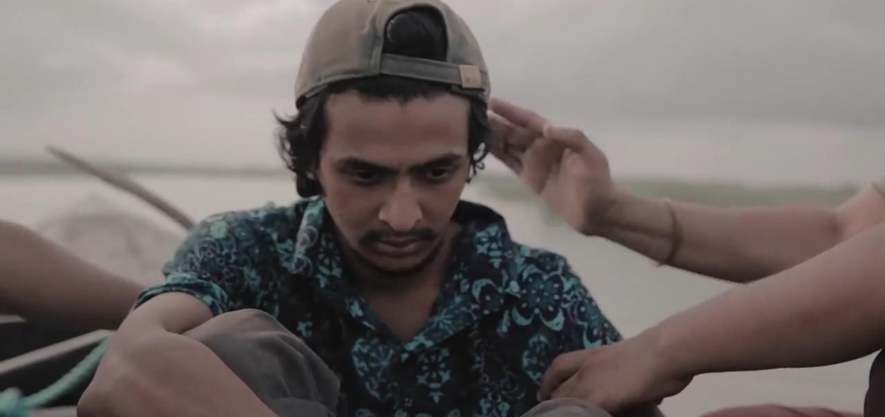 Jalaler Golpo Movie Screenshot
