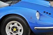 1972-Ferrari-Dino-246-GT-Coupe-6