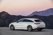 2020-Mercedes-Benz-CLA-Shooting-Brake-8
