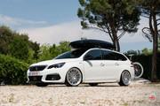 Peugeot-308-SW-on-Vossen-Wheels-6