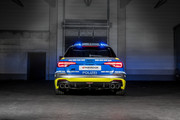 Audi-RS4-R-Police-Car-by-ABT-12