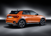 2020-Audi-A1-Citycarver-11